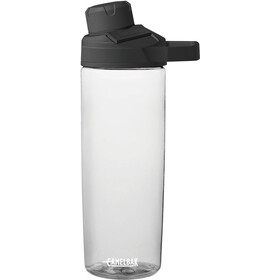 CamelBak Chute Mag Bottle 600ml Clear